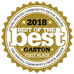 best-of-gaston-award-1536x1536