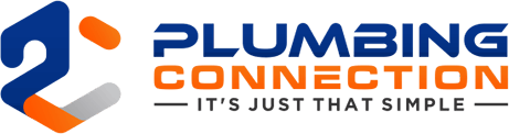 plumbing-connection-logo-horizontal