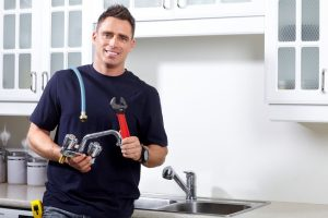 drain cleaning services in Gastonia, NC