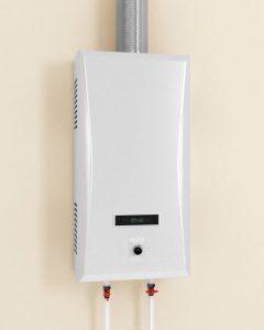 water heater repair in Belmont, NV