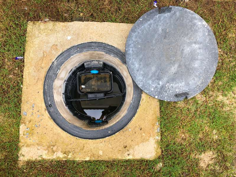 Grease Trap Maintenance: The Do's and Don'ts