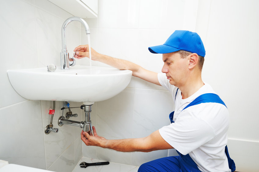 Top Reasons to Upgrade Your Bathroom Fixtures