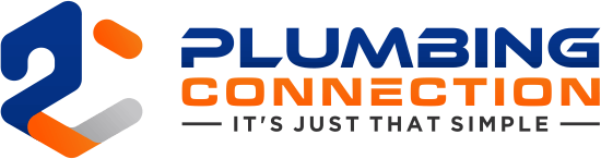 Plumbing Connection Services North Carolina
