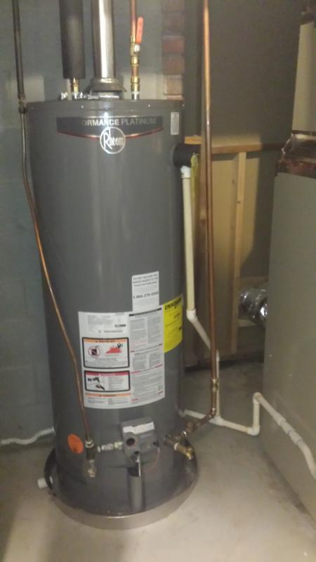 water heater repair replacement charlotte nc water. Black Bedroom Furniture Sets. Home Design Ideas